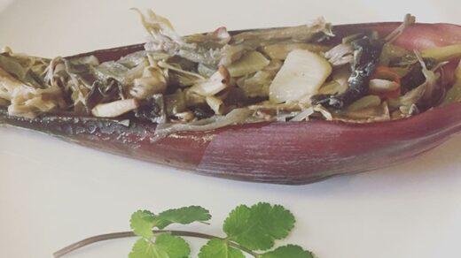 kuliner khas Wakaibubak