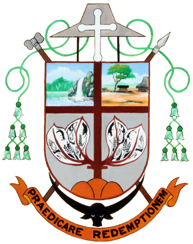 640px-Coat_of_Arms_Edmund_Woga