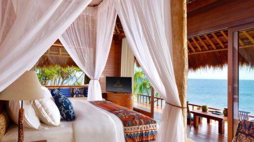 Lelewatu Resort