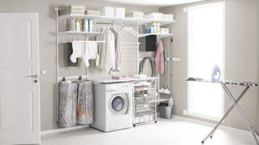 5 Tempat Laundry di Waingapu