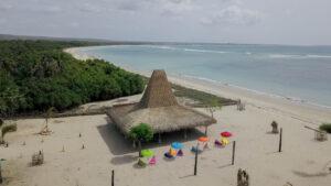 Costa Beach Resort & Club Waingapu. Foto Google Maps - Costa Beach Resort & Club