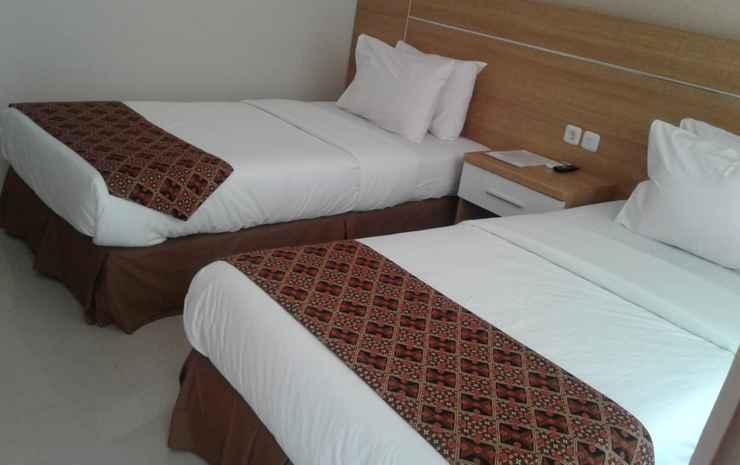 Hotel Ella Tambolaka