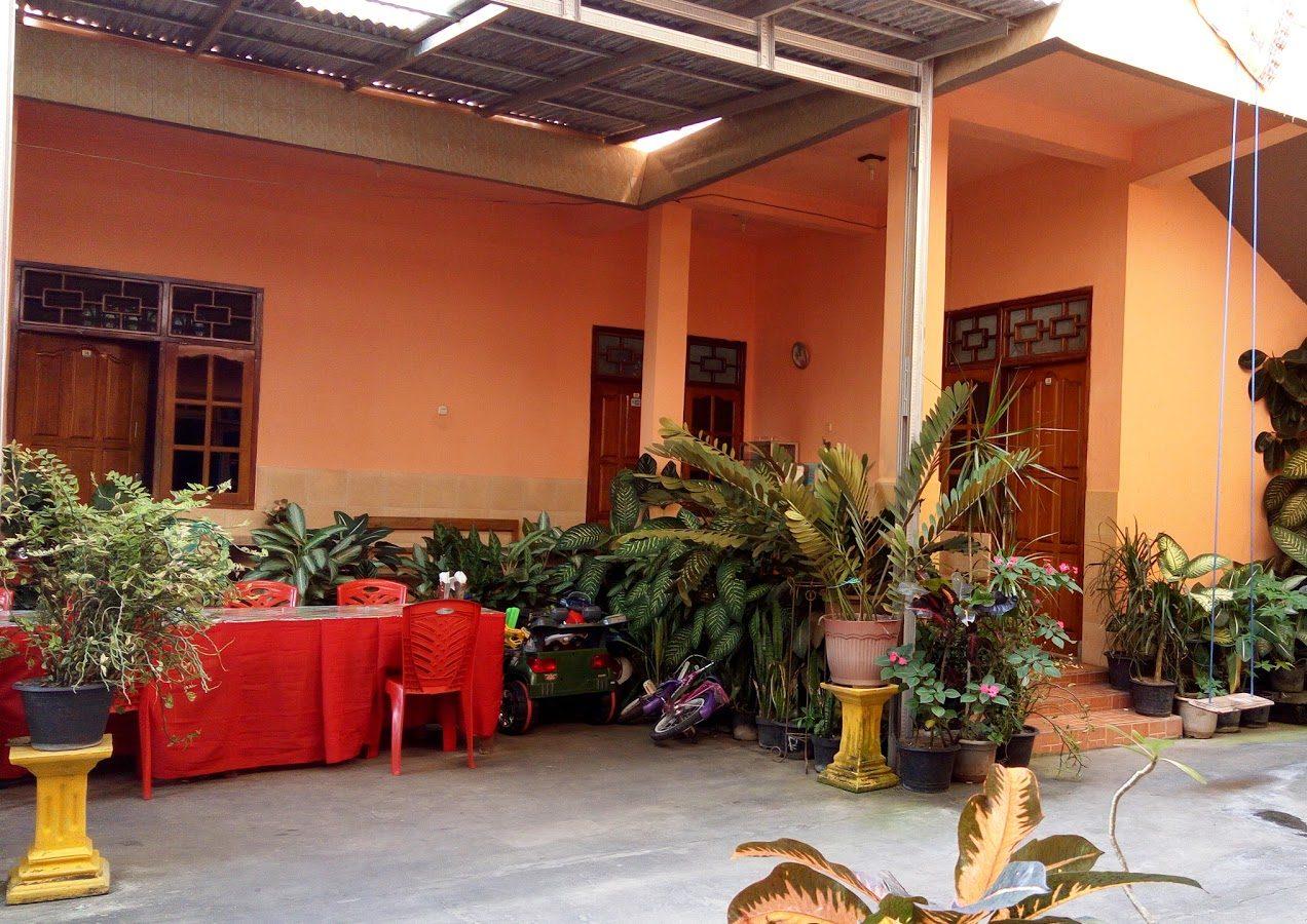 Hotel Ronita