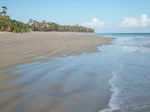 Kalala Beach Sumba. Foto: Google Maps / Matthias Jungk
