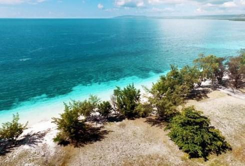 Pantai Bukambero