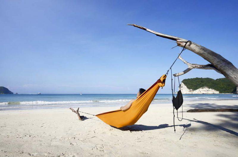 Pantai Pahiwi Sumba