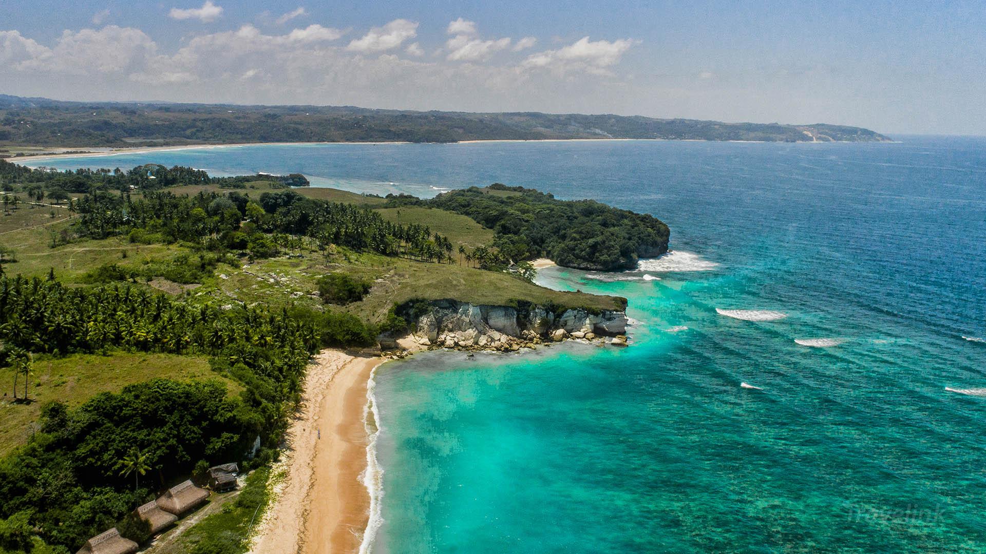 Pantai Watubela