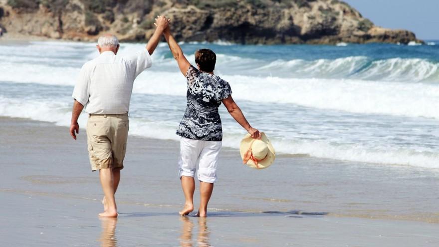 Tempat wisata untuk Orang Tua dan Lansia di Sumba