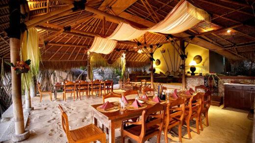 5 tempat makan halal di sumba