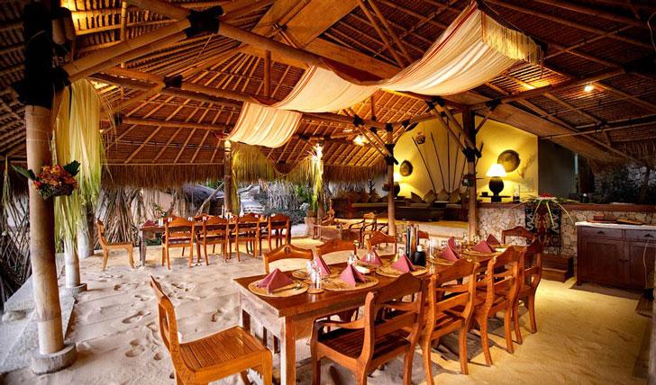 5 tempat makan hahal di sumba