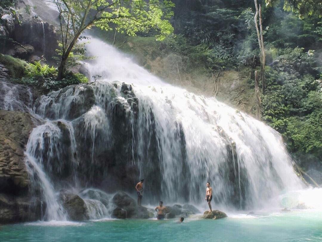 Taman Nasional Manupeu Tanah Daru