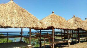Pantai Palamoko