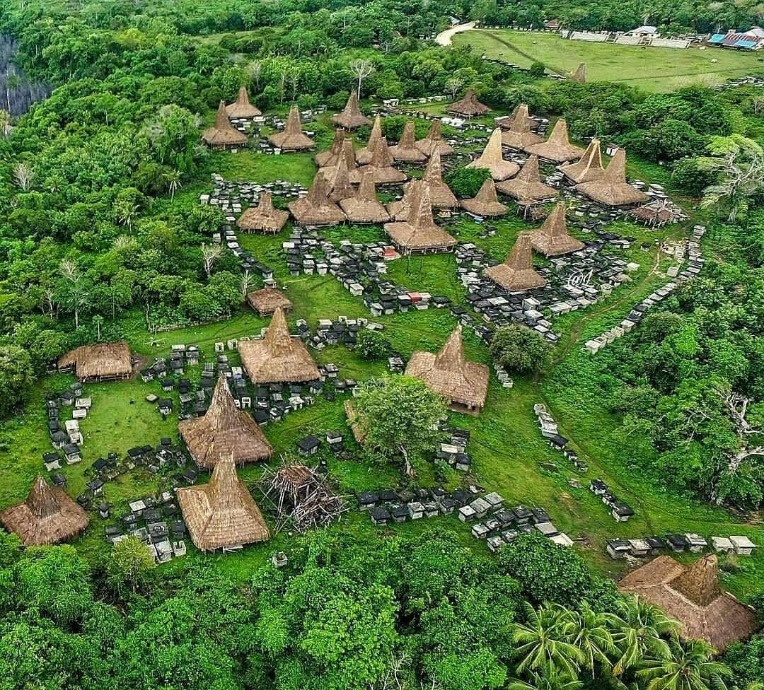 Desa Wainyapu