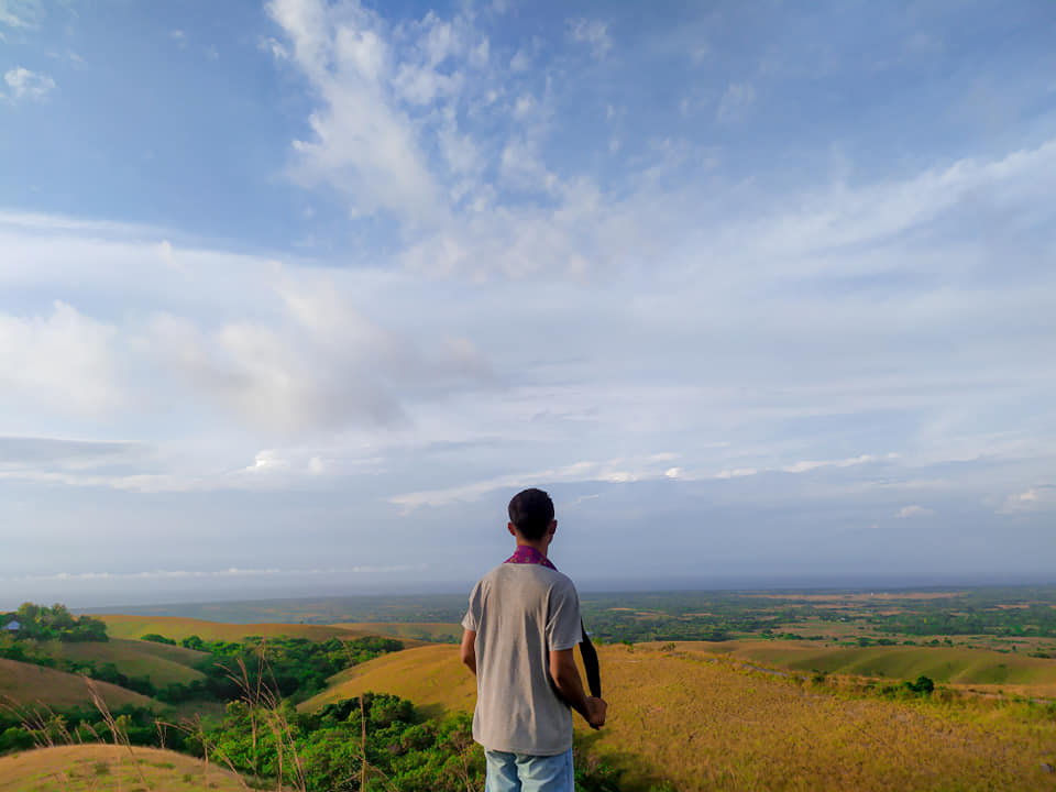 Bukit Lendongara