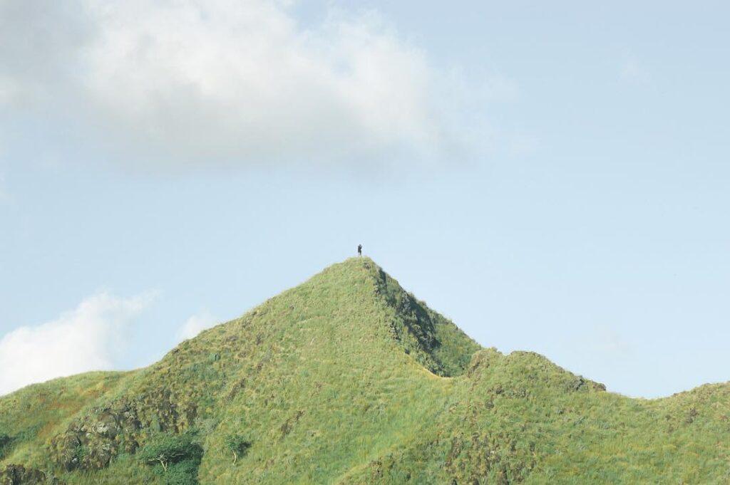 Pulau Salura Sumba