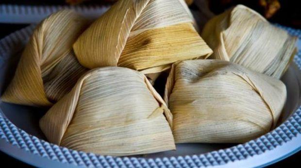 Kapadet watara Makana khas Tambaloka