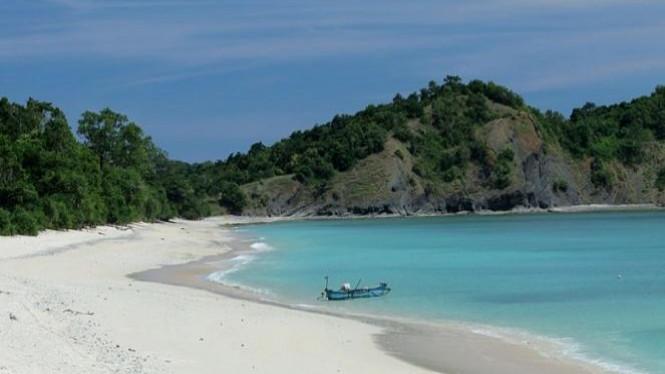 Pantai Konda Maloba