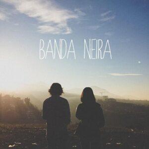 Banda Neira/Matahari Pagi