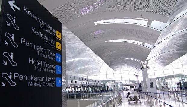 Bandara Tambolaka